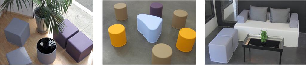 Design produits et ingénierie - Frank Bildstein Designer